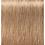 Thumbnail: Igora Disheveled Nudes - Краска 9-481 блондин бежевый красный сандрэ, 60мл