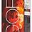 Thumbnail: Igora Royal Opulescence - Краска для волос 5-67 светло коричневый шоколад медный