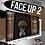 Thumbnail: TIGI BED HEAD for MEN FACE UP 2 - Мужской набор