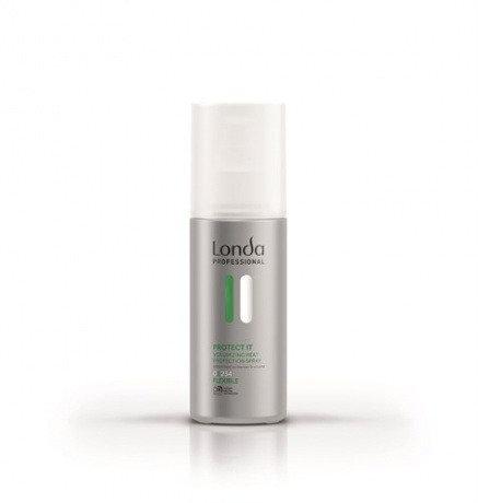 Londa Protect it- Теплозащитный лосьон для придания объема, 150мл