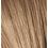 Thumbnail: Schwarzkopf Essensity - Краска для волос 8-14 светлый русый сандрэ бежевый, 60мл