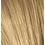Thumbnail: Igora Royal - Стойкая крем-краска 9-55 блондин золотистый экстра, 60мл