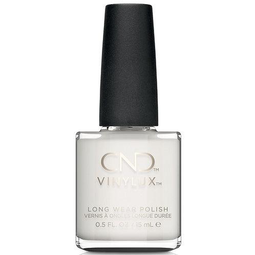 CND Vinylux # 151 Studio White