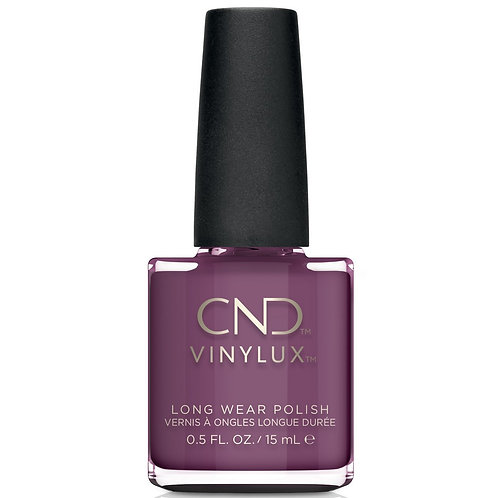 CND Vinylux # 129 Married To The Mauve