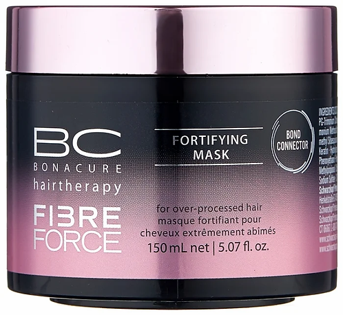 BC Fibre Force Fortifying Mask - Маска , 150мл
