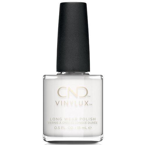 CND Vinylux # 108 Cream Puff