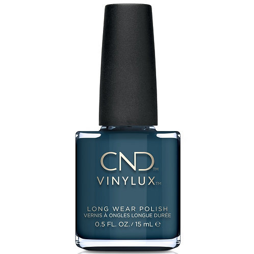 CND Vinylux # 200 Couture Covet