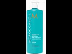 Moroccanoil Moisture Repair - Шампунь увлажняющий восстанавливающий, 1000мл