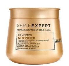 L'Oreal Nutrifier - Маска для сухих волос, 250мл