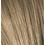 Thumbnail: Igora Royal - Стойкая крем-краска 8-4 светло русый бежевый, 60мл