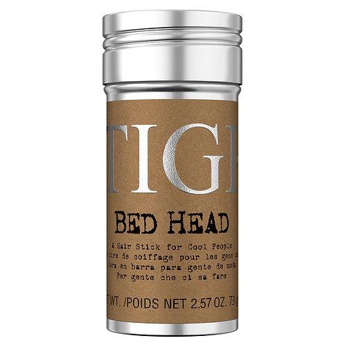TIGI BED HEAD WAX STICK - Текстурирующий карандаш для волос, 73гр