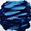 Thumbnail: Redken Color Extend Brownlights - Кондиционер для нейтрализации темных волос