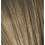 Thumbnail: Igora Royal - Стойкая крем-краска 7-0 средне русый натуральный, 60мл