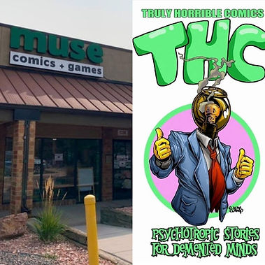 THC Comic.jpg