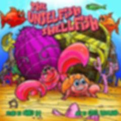 unselfish shellfish front cover.jpg