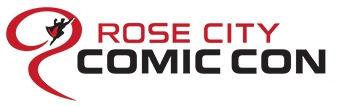 RCCC_Web_Logo_Horiz-1_edited.jpg