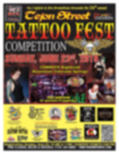 TatFest19-Flyer.jpg