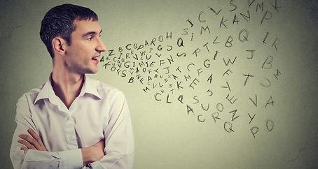Understanding why people use jargon