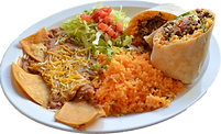 BurritoCombo 2.png