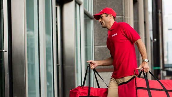 grubhub-deliver-worker-driver-gig-econom