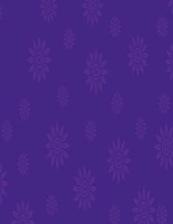 backgroundPurp.jpg