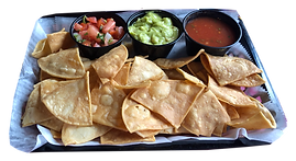 Chips_Guate,Pico.png
