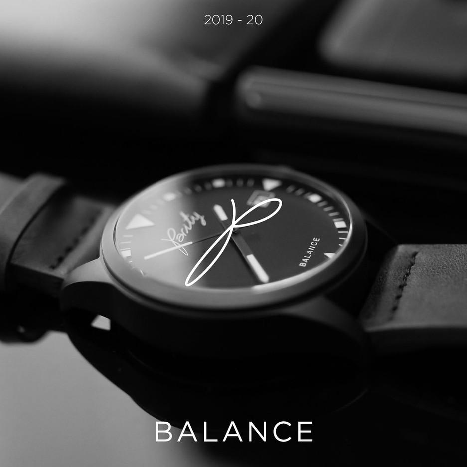 Balance lookbook 6%22x6%22_20pages.jpg
