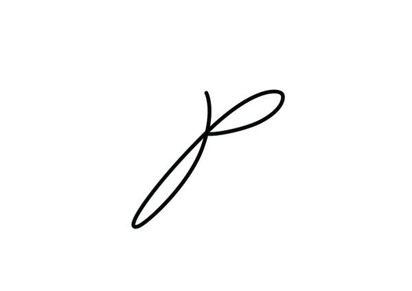 Parity_Logo_Small-01.png