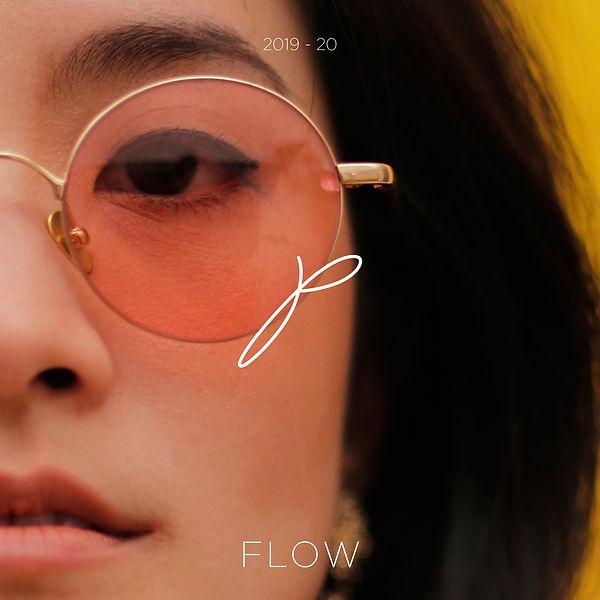 Flow lookbook 6%22x6%22_40pages.jpg