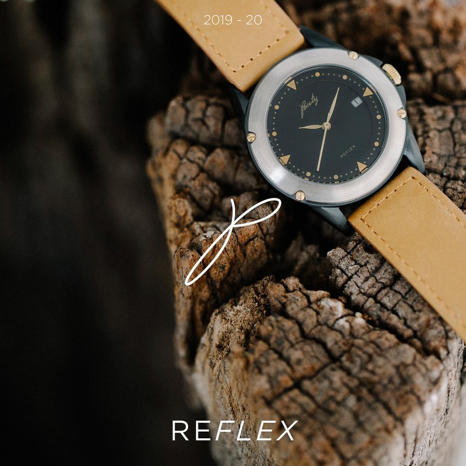 REFLEX lookbook 6%22x6%22_20pages.jpg