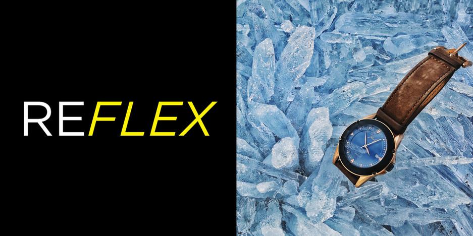 REFLEX lookbook 6%22x6%22_20pages5.jpg