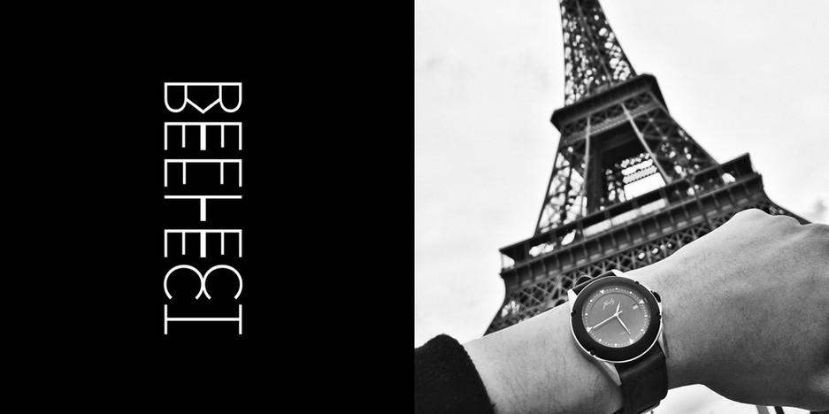 REFLEX lookbook 6%22x6%22_20pages3.jpg