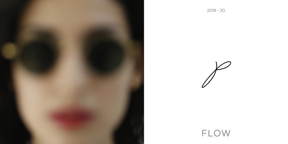 Flow lookbook 6%22x6%22_40pages2.jpg