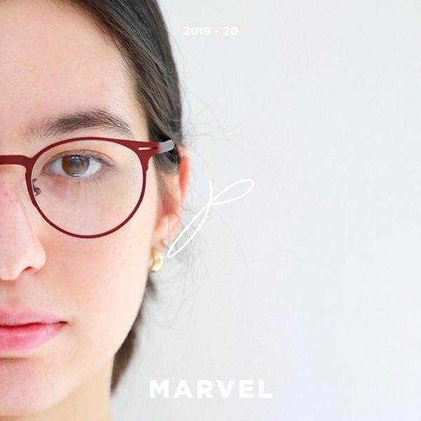 Marvel lookbook 6%22x6%22_40pages.jpg