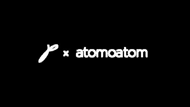 logo pak2-02.png