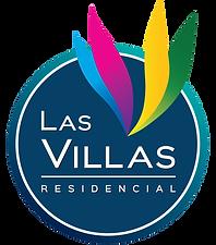 Logo_LAsVillas_alta.png