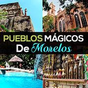 Pueblos-Mágicos-DE-MORELOS.jpg