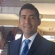 Rodolfo Ramos Ruiz.jpg