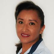 Montserrat Espinoza.JPG