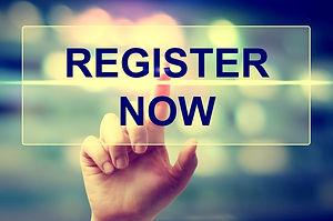 Online-registration-photo.jpg