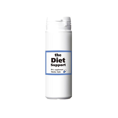 TS_900_0010_the Diet Support.jpg