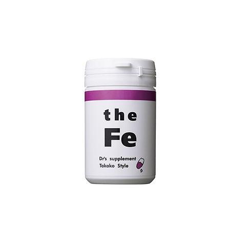 the Fe.jpg