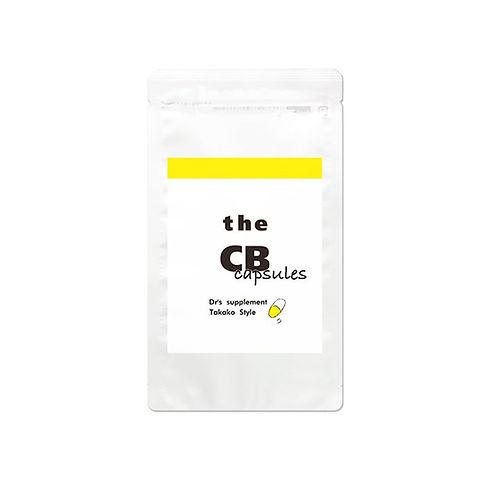 TS_900_0017_the CB capsules (ザ シービー カプセルズ).jpg