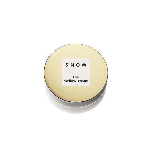 TS_900_0023_the mellow cream(ザ メロウクリーム).jpg