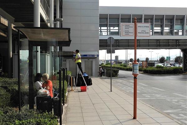 Rafina-Bus-stop-at-Airport-2.jpg