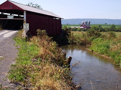 Hayes Covered Bridge.jpg
