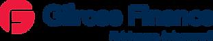 logo_gilrosefinance.png