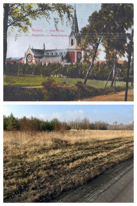 Kostel svatého Jindřicha