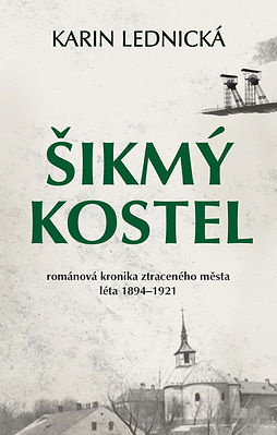 Sikmy_kostel_TITULKA-page-001.jpg