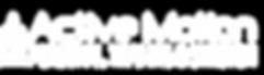 上野 パーソナルトレーニング ActiveMotion アクティブモーション 台東区 浅草 腰痛肩こり解消 体幹トレーニング